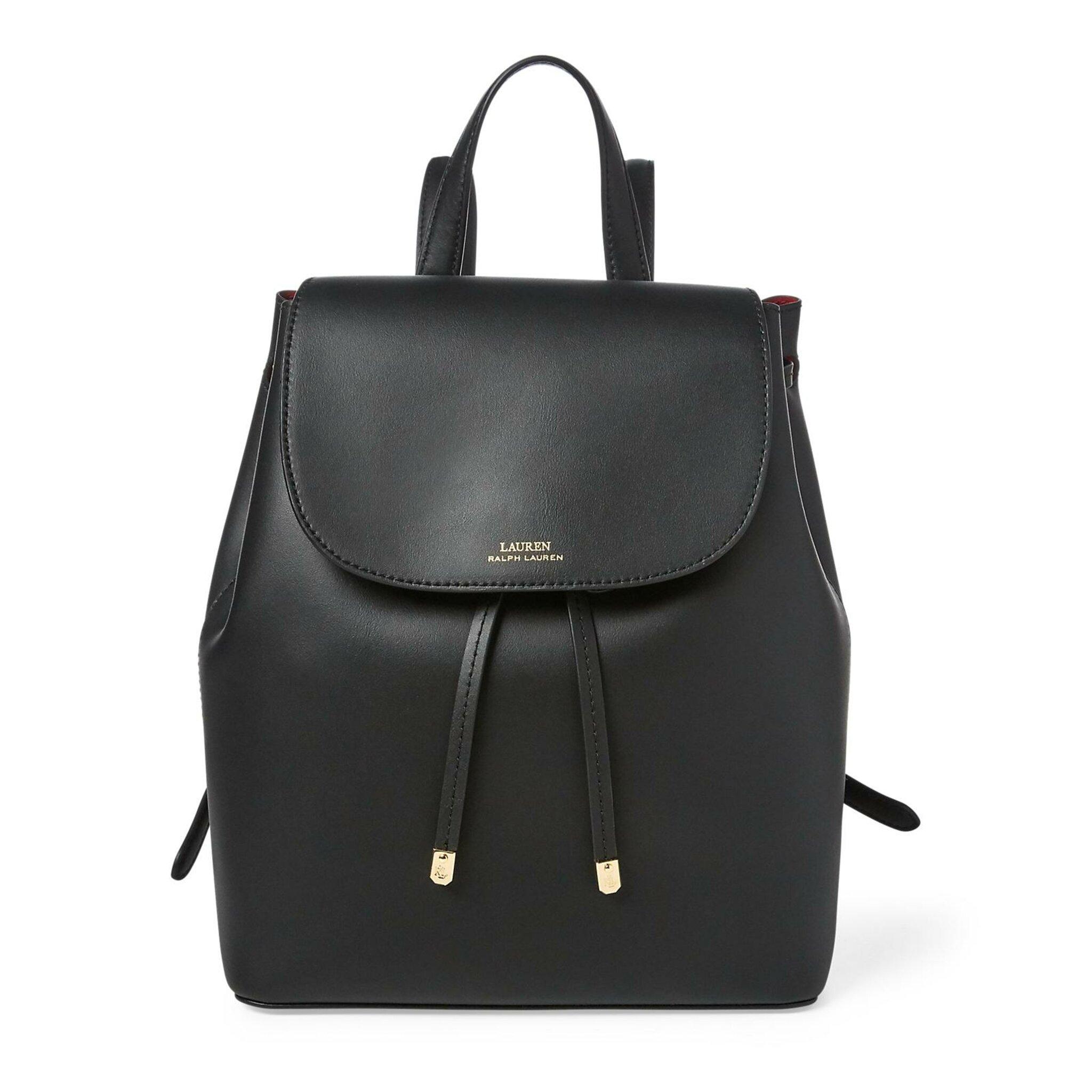 Backpack, OSZ