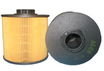 Polttoainesuodatin ALCO FILTER MD-737