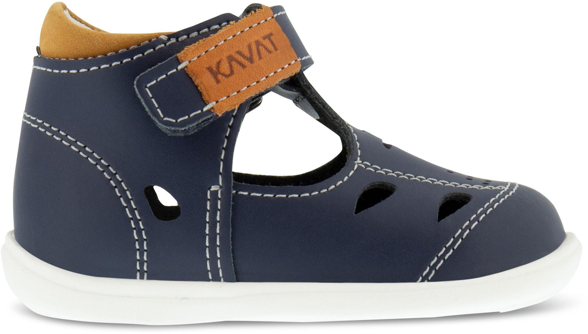 Kavat Backe XC Sandal, Blue 22