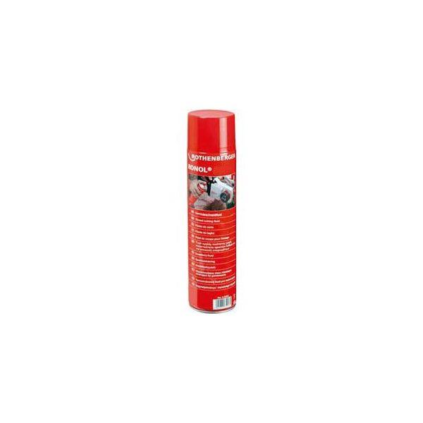 Rothenberger 65008 Ronol Kierreöljy 600 ml