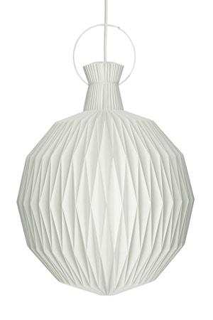 101 Lantern Large 42 cm
