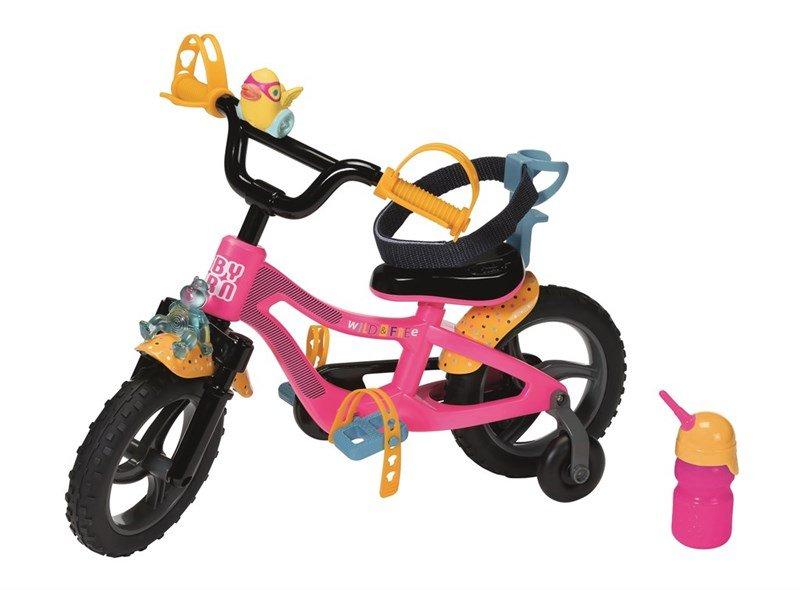 BABY born - Bike (830024)