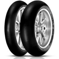 Pirelli DIABLO SUPERBIKE (200/65 R17 )