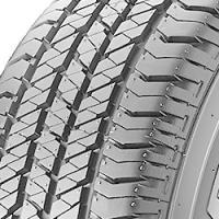 Bridgestone Dueler 684 H/T (275/60 R18 113H)