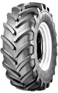 Michelin XM108 ( 340/65 R18 113A8 TL kaksoistunnus 110B )
