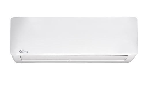 Qlima Sc-5232 Värmepump