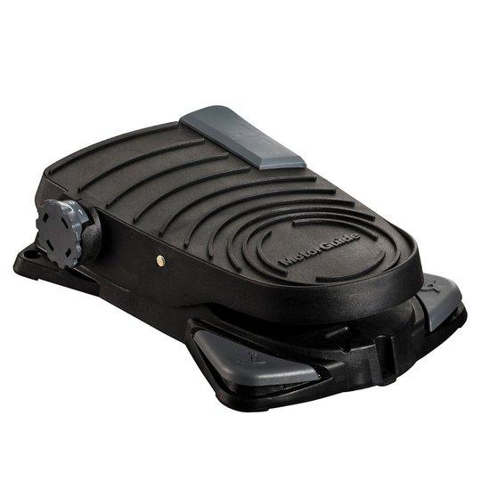 MotorGuide trådlös pedal