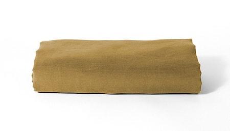 Duk Guld 150x150 cm