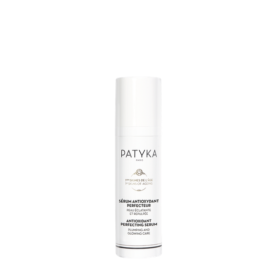 Antioxidant Perfecting Serum, 30 ml
