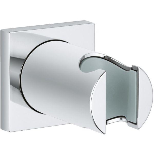 Grohe 27075000 Hånddusjholder for vegg