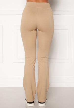 Happy Holly Elora trousers Beige 48/50