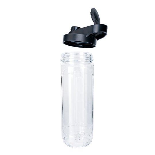 Wilfa - Xplode WX-2GO Flaska