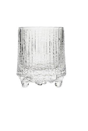 Ultima Thule shotglass 5 cl 2-pakk