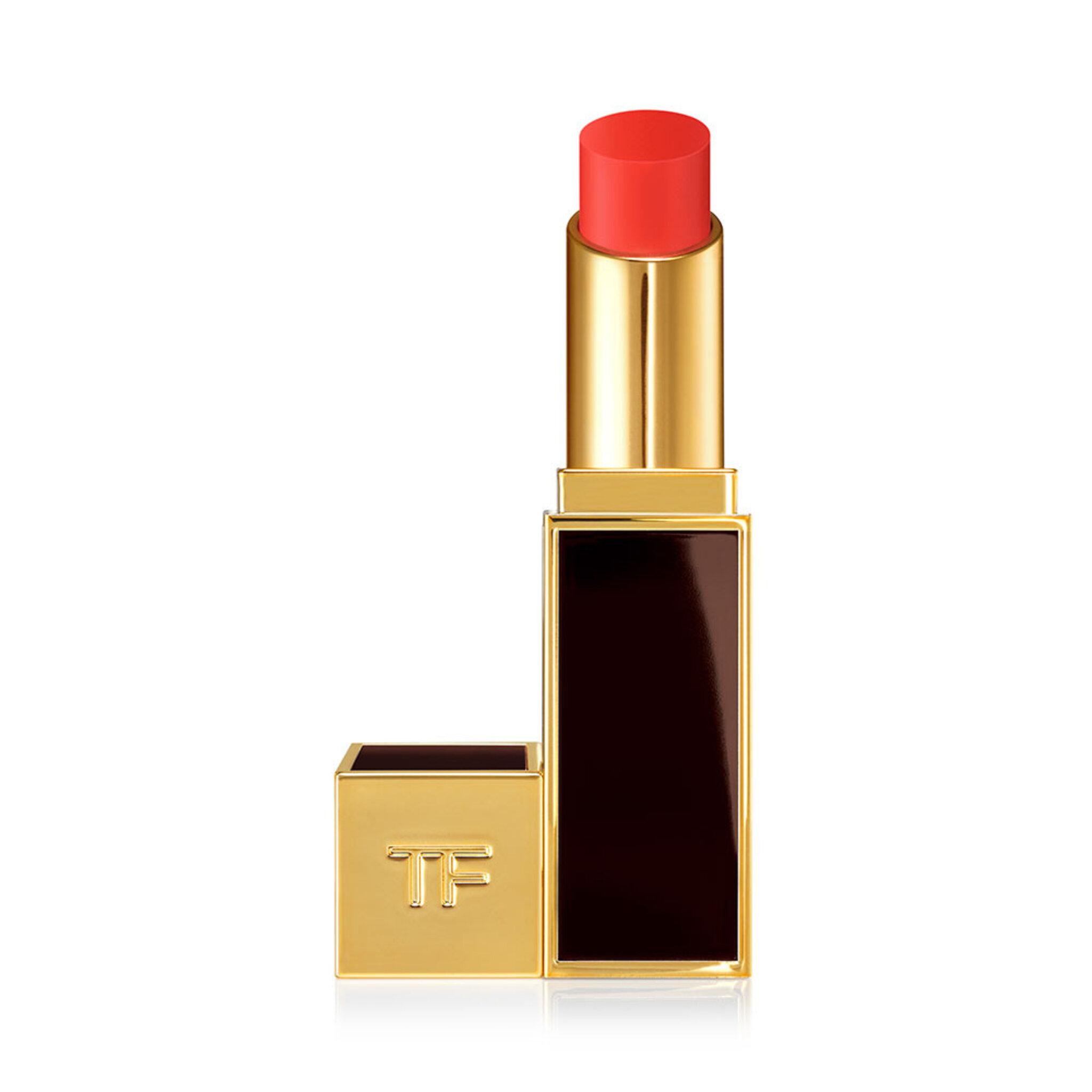 Lip Color Satin Matte Lipstick