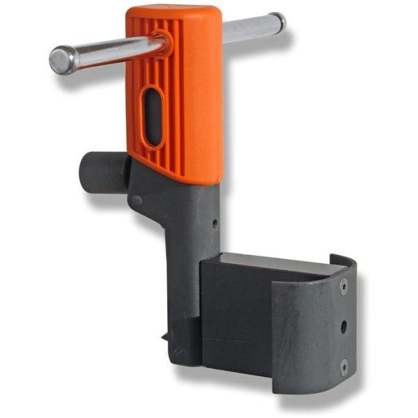 NES 29 Gjengereparasjonsverktøy innvendig 96–108 mm