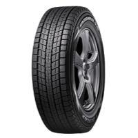 Dunlop Grandtrek SJ 8 (235/55 R20 102R)