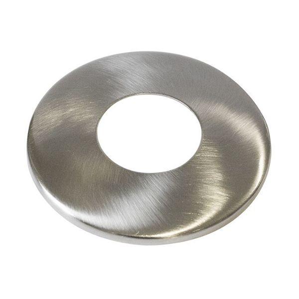 Designlight DB-CNM Dekorring matt nikkel
