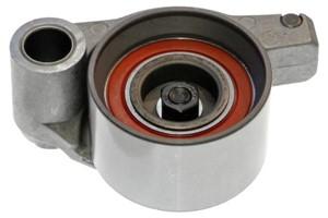 Kiristinvarsi, hammashihna, LEXUS RX, TOYOTA CAMRY Sedan, 13505-20030