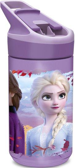 Disney Frozen 2 Vannflaske 480 ml