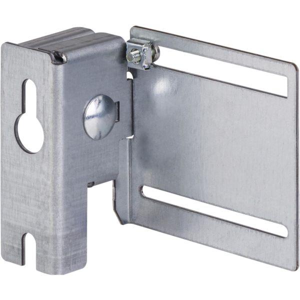 Schneider Electric 5583510 Kannatin ilman säleikköpidikettä 50-70 mm
