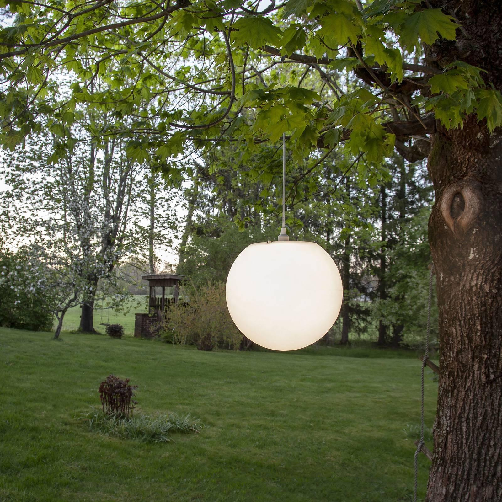 Mallorca-lampunvarjostin ilman pidintä, Ø 38 cm