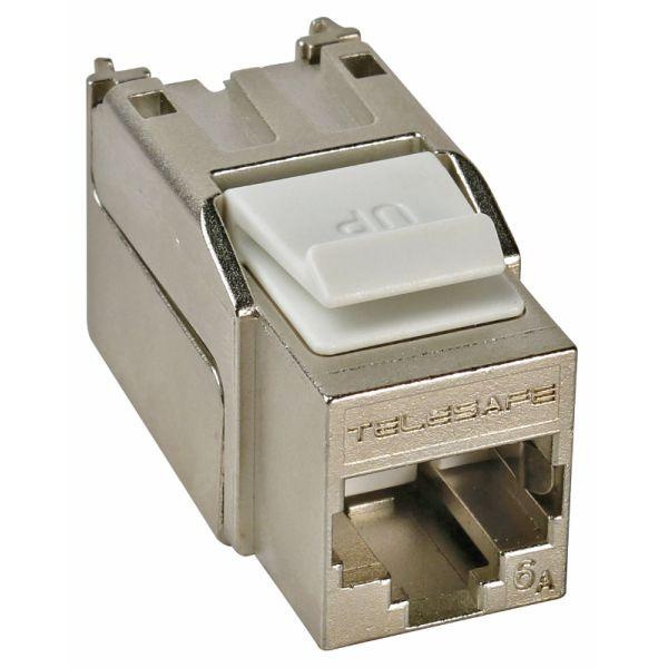 Elko QuickConnect STP C6A Modulærjack