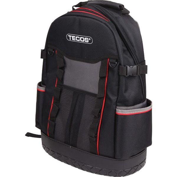 Tecos 345913013 Ryggsekk 30 l