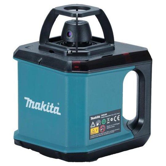 Makita SKR200Z Pyörivä laser