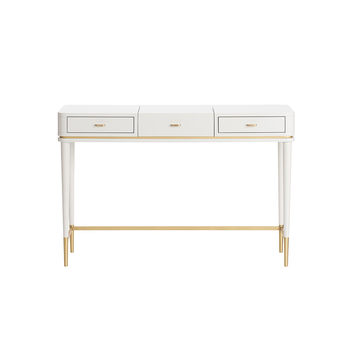 The Tito Dressing Table