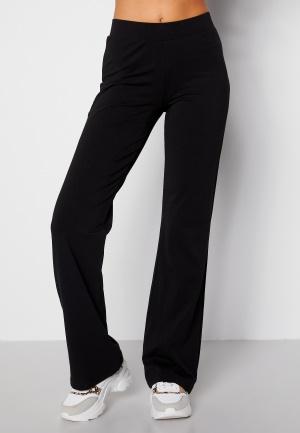 Happy Holly Linn jazz pants Black 40/42L