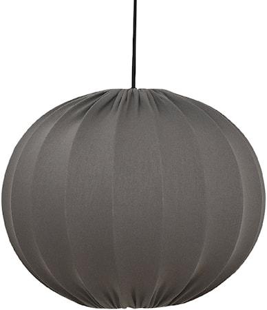 BOLL Lampskärm Nougat 53 cm