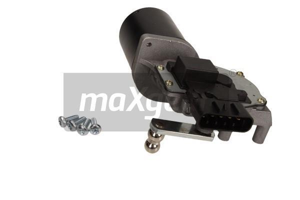 Pyyhkijän moottori MAXGEAR 57-0188