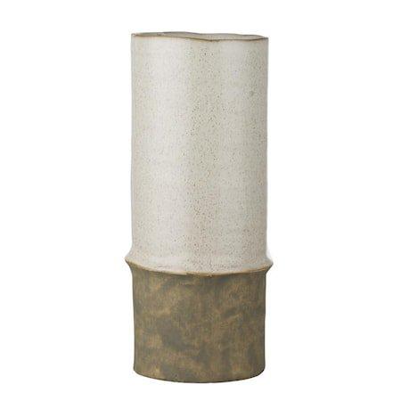 Vase Helsia 24,5cm