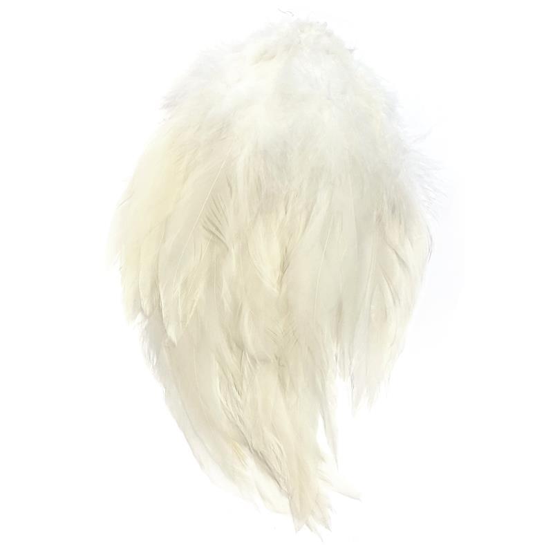 Veniard Schlappen - Bleached White