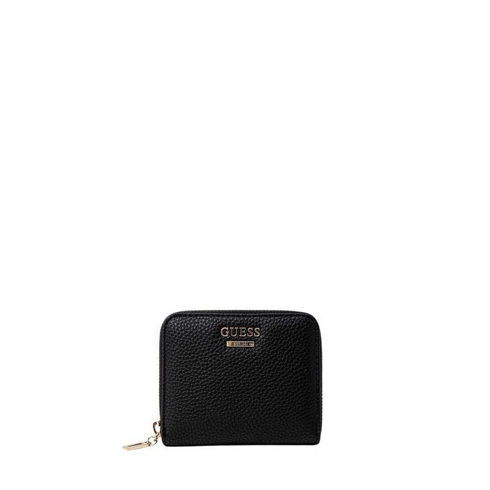 Guess Women's Wallet Various Colours 305127 - black UNICA