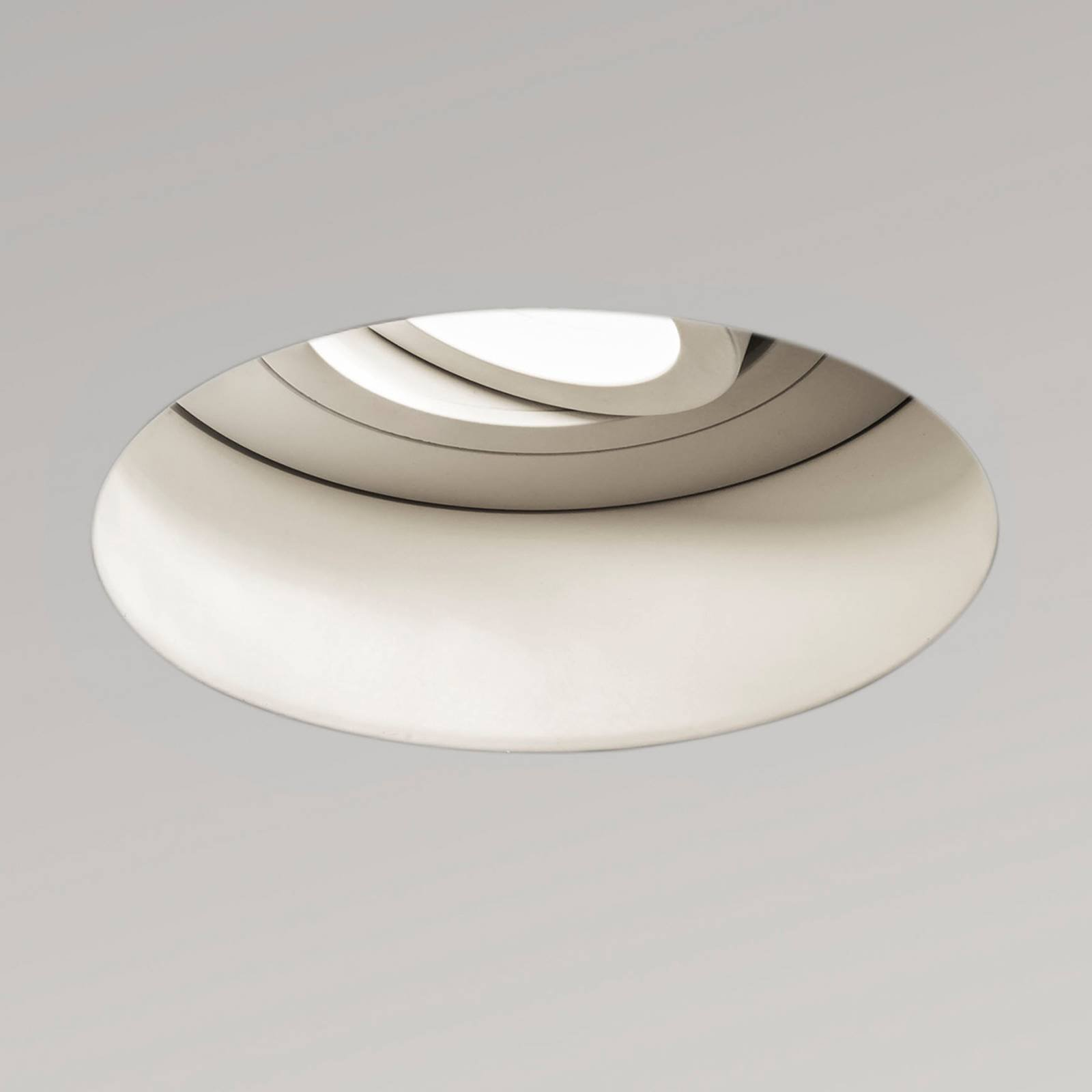 Astro Trimless justerbar innfellingslampe GU10