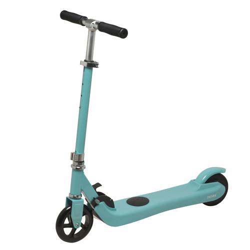 Denver Sck-5300 Blue El-scooter
