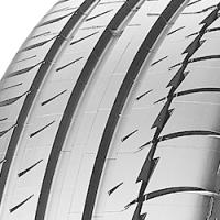 Michelin Pilot Sport PS2 (265/35 R19 94Y)