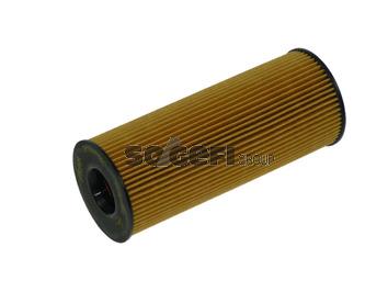 Öljynsuodatin FRAM CH10660ECO