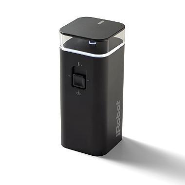 Irobot T-roomba Virtual Wall Dual Mode Tillbehör Til Dammsugare
