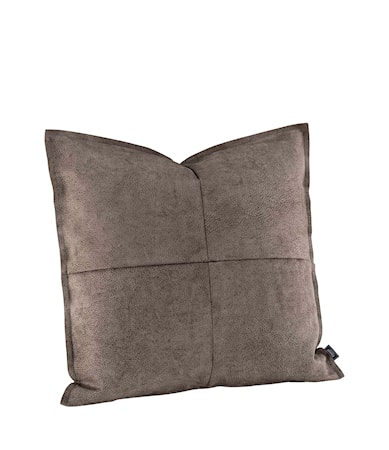 BUFFALO CC 50x50 Brown