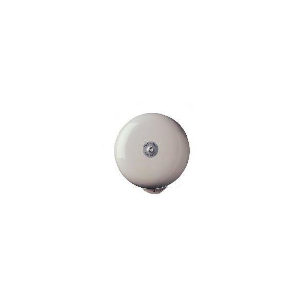 Honeywell Home Masterbell Hälytyskello 12 V