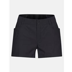 Peak Performance W Iconiq Shorts