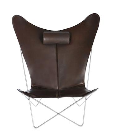 KS Chair Fladdermusfåtöljen