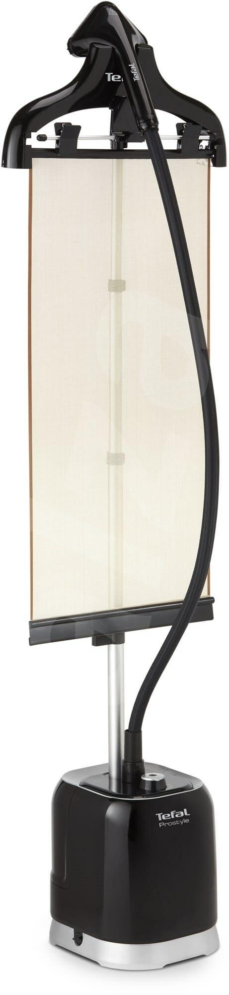 Tefal Pro Style Handhållen Steamer
