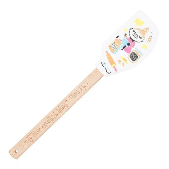 Martinex - Lilla My bakar Slickepott stor Pastell