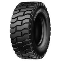 Michelin XZR (7.00/ R12 136A5)