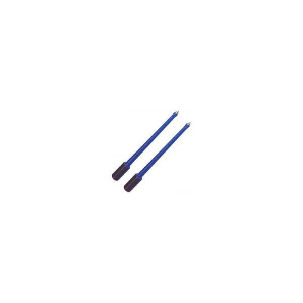Tramex SP52 Målepinner 10-pakning
