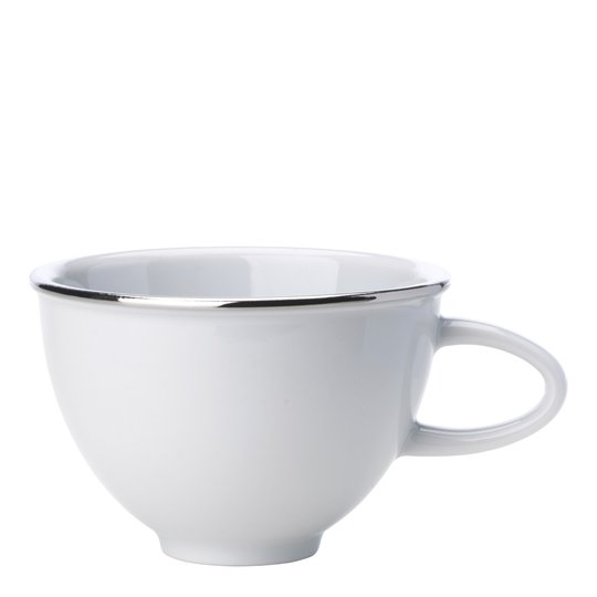 Rörstrand - Corona Kaffekopp 15 cl