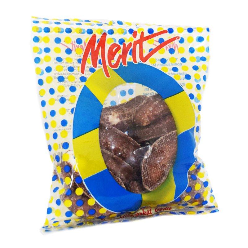Skumbanan Choklad - 40% rabatt